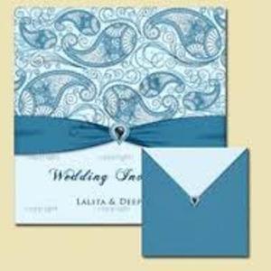 undangan-pernikahan-kabupaten-aceh tengah-2