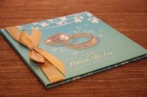 undangan-pernikahan-kabupaten-aceh tengah-3