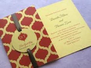 undangan-pernikahan-kabupaten-aceh tenggara-3