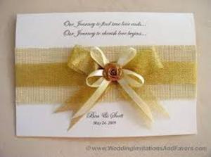undangan-pernikahan-kabupaten-aceh timur-2