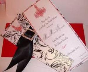 undangan-pernikahan-kabupaten-aceh utara-2