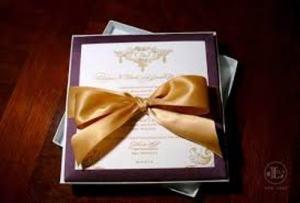 undangan-pernikahan-kabupaten-bener meriah-3