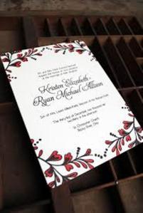 undangan-pernikahan-kabupaten-bireuen-2
