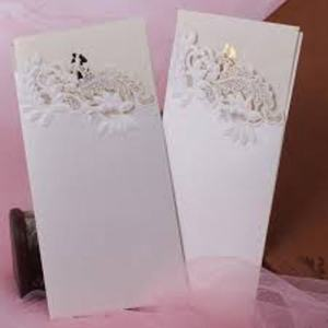 undangan-pernikahan-kabupaten-bolaang mongondow-1