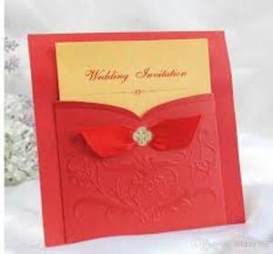 undangan-pernikahan-kabupaten-bolaang mongondow-3