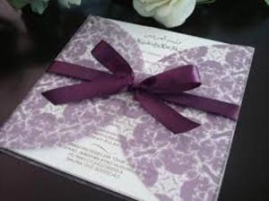 undangan-pernikahan-kabupaten-gayo lues-2