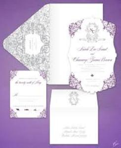 undangan-pernikahan-kabupaten-gayo lues-3