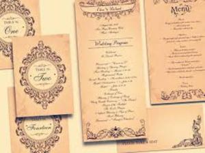 undangan-pernikahan-kabupaten-katingan-2