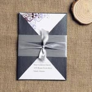 undangan-pernikahan-kabupaten-katingan-3