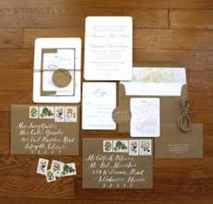 undangan-pernikahan-kabupaten-kepulauan sangie-1