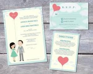 undangan-pernikahan-kabupaten-kepulauan sangie-3