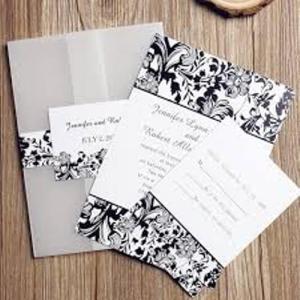 undangan-pernikahan-kabupaten-kota waringin barat-2