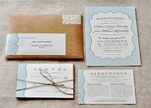 undangan-pernikahan-kabupaten-kota waringin barat-3