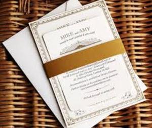 undangan-pernikahan-kabupaten-lamandau-1