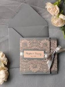 undangan-pernikahan-kabupaten-lamandau-2