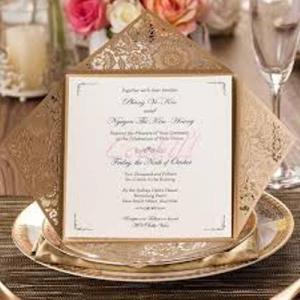 undangan-pernikahan-kabupaten-lamandau-3
