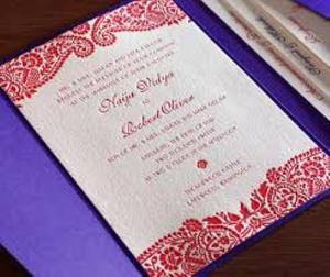 undangan-pernikahan-kabupaten-minahasa-1