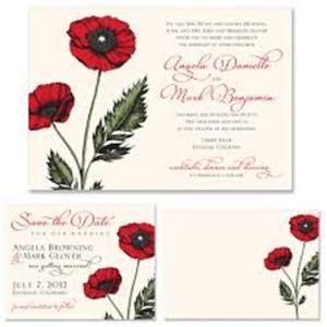 undangan-pernikahan-kabupaten-minahasa-2