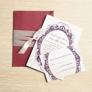 undangan-pernikahan-kabupaten-murung raya-1