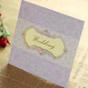 undangan-pernikahan-kabupaten-murung raya-2