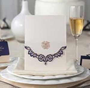 undangan-pernikahan-kabupaten-murung raya-3