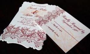 undangan-pernikahan-kabupaten-nagan raya-1