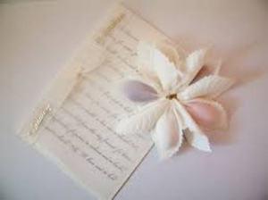 undangan-pernikahan-kabupaten-pidie-2