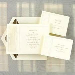 undangan-pernikahan-kabupaten-pidie-3