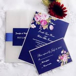 undangan-pernikahan-kabupaten-pulang pisau-2