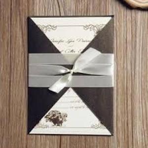 undangan-pernikahan-kabupaten-pulang pisau-3