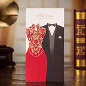 undangan-pernikahan-kabupaten-seruyan-1