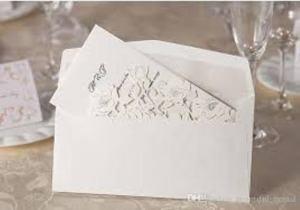 undangan-pernikahan-kabupaten-seruyan-3