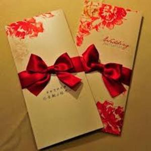 undangan-pernikahan-kabupaten-siau tagulandang-3