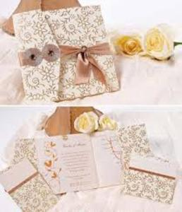 undangan-pernikahan-kabupaten-simeulue-1