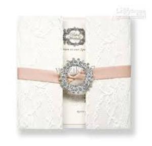 undangan-pernikahan-kabupaten-sukamara-2