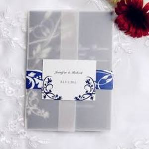 undangan-pernikahan-kabupaten-sukamara-3