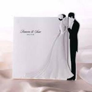 undangan-pernikahan-kota-bitung-2