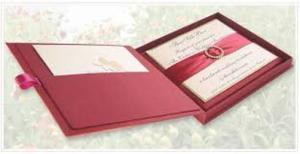 undangan-pernikahan-kota-kotamobagu