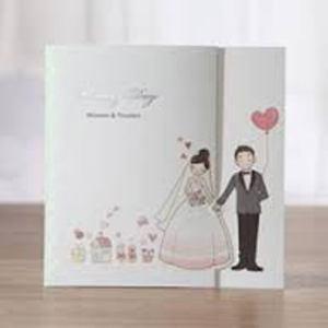 undangan-pernikahan-kota tomohon-3