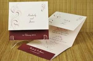 undangan-pernikahan-langsa-2