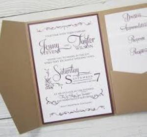 undangan-pernikahan-langsa-3