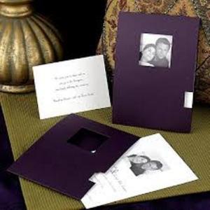 undangan-pernikahan-lhokseumawe-2