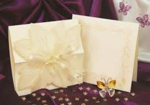 undangan-pernikahan-lhokseumawe-3