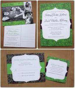 undangan-pernikahan-manado-2