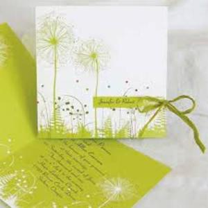 undangan-pernikahan-manado-3