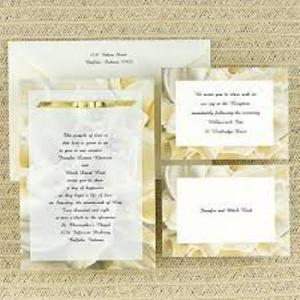 undangan-pernikahan-Subulussalam-3