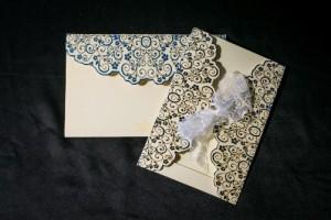 undangan-pernikahan-kabupaten-barru-1
