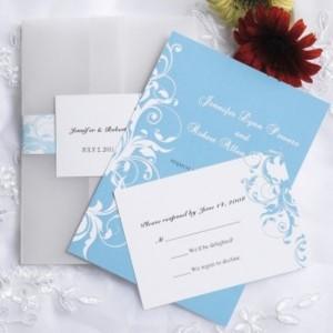 undangan-pernikahan-kabupaten-barru-2