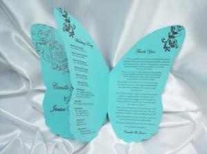 undangan-pernikahan-kabupaten-barru-3
