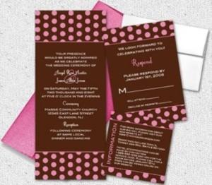 undangan-pernikahan-kabupaten-bentaeng-2